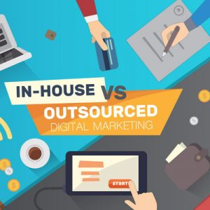 T-Data ecommerce outsourcing