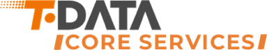 T-Data Core Services